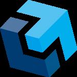 Columbia threadneedle investments logo